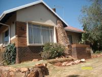 3 Bedroom 2 Bathroom House for Sale for sale in Sunnyridge