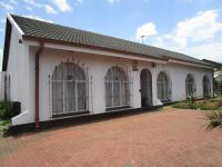 5 Bedroom 3 Bathroom House for Sale for sale in Vanderbijlpark