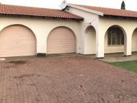 3 Bedroom 2 Bathroom House for Sale for sale in Birchleigh North