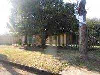 Front View of property in Boksburg