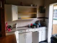 Kitchen - 16 square meters of property in Boksburg