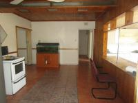 Dining Room - 24 square meters of property in Boksburg