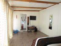 Main Bedroom - 26 square meters of property in Boksburg