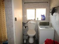 Main Bathroom - 7 square meters of property in Boksburg