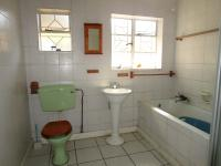 Bathroom 1 - 7 square meters of property in Boksburg