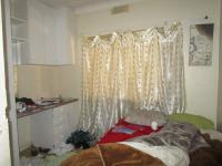 Bed Room 1 - 10 square meters of property in Boksburg