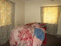 Bed Room 2 - 16 square meters of property in Boksburg