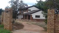 5 Bedroom 3 Bathroom House for Sale for sale in Hartebeesfontein