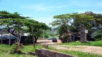 21 Bedroom 4 Bathroom House for Sale for sale in Isipingo Hills