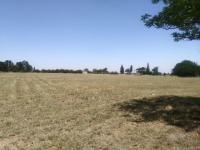 Farm for Sale for sale in Vereeniging