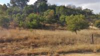 Land for Sale for sale in Bronkhorstspruit