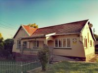 House for Sale for sale in Bellair - DBN