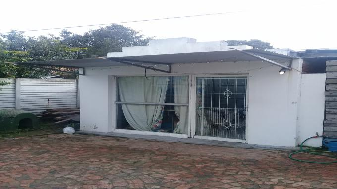 Standard Bank EasySell 3 Bedroom House for Sale For Sale in George South - MR178881