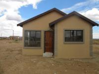 House for Sale for sale in Vryburg