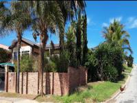 House for Sale for sale in Despatch