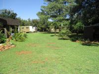 Farm for Sale for sale in KwaMhlanga