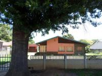3 Bedroom 3 Bathroom House for Sale for sale in Vryheid