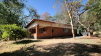 Farm for Sale for sale in Pienaarspoort
