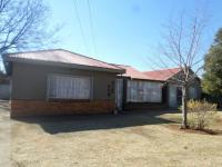 House for Sale for sale in Three Rivers