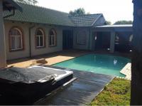 3 Bedroom 2 Bathroom House for Sale for sale in Rooihuiskraal