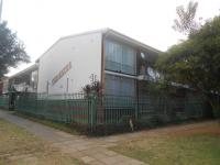 3 Bedroom 1 Bathroom Sec Title for Sale for sale in Benoni