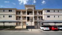 2 Bedroom 2 Bathroom Flat/Apartment for Sale and to Rent for sale in Midrand