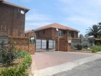 3 Bedroom 2 Bathroom Flat/Apartment for Sale for sale in Edenvale