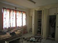 Main Bedroom - 14 square meters of property in Burgershoop
