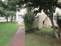 2 Bedroom 2 Bathroom Sec Title for Sale for sale in Brits
