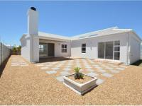 3 Bedroom 2 Bathroom House to Rent for sale in Sunningdale - CPT
