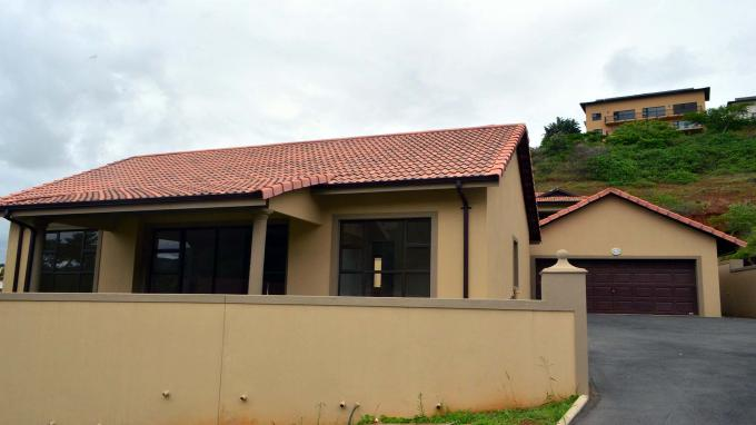 3 Bedroom House for Sale For Sale in Ballito - Home Sell - MR179805