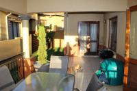 Patio - 11 square meters of property in Douglasdale