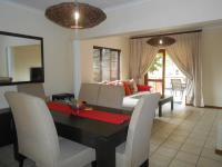 Cinema Room of property in Douglasdale