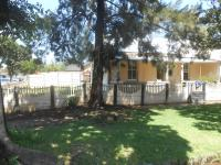2 Bedroom 1 Bathroom Duet for Sale for sale in Boksburg