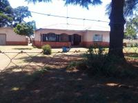 Smallholding for Sale for sale in Jameson Park