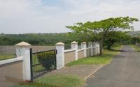 Land for Sale for sale in Mandini