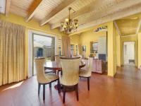 Dining Room of property in Craighall Park