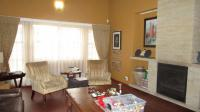 Lounges - 46 square meters of property in Craighall Park