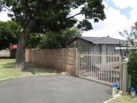 3 Bedroom 2 Bathroom House for Sale for sale in Primrose