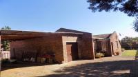 4 Bedroom 4 Bathroom House for Sale for sale in Piet Retief