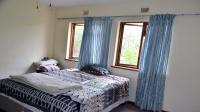 Bed Room 2 - 18 square meters of property in Scottsville PMB