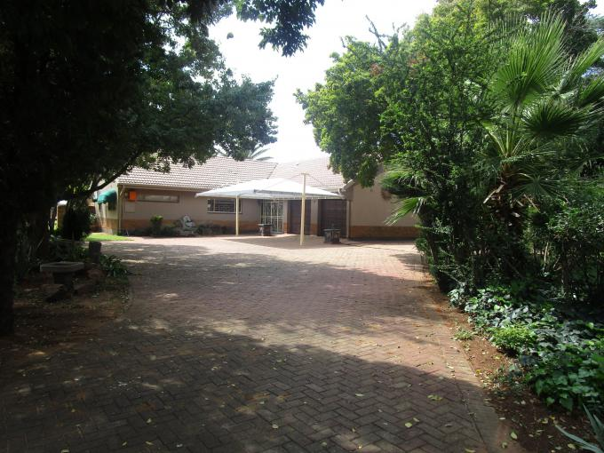 Smallholding for Sale For Sale in Waldrift - Home Sell - MR180328