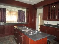 Kitchen - 25 square meters of property in Waldrift