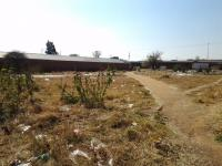 Land for Sale for sale in Mabopane
