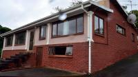 3 Bedroom 2 Bathroom House for Sale for sale in Southport