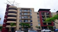 2 Bedroom 1 Bathroom Flat/Apartment for Sale for sale in Umhlanga