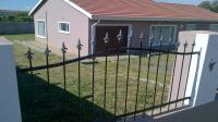 3 Bedroom 2 Bathroom House for Sale for sale in Estcourt