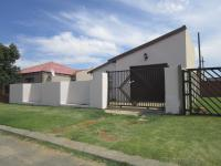 House for Sale for sale in Eldorado Park A/H