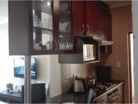 2 Bedroom 1 Bathroom Flat/Apartment for Sale for sale in Ormonde