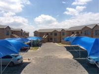 2 Bedroom 2 Bathroom House for Sale for sale in Southcrest